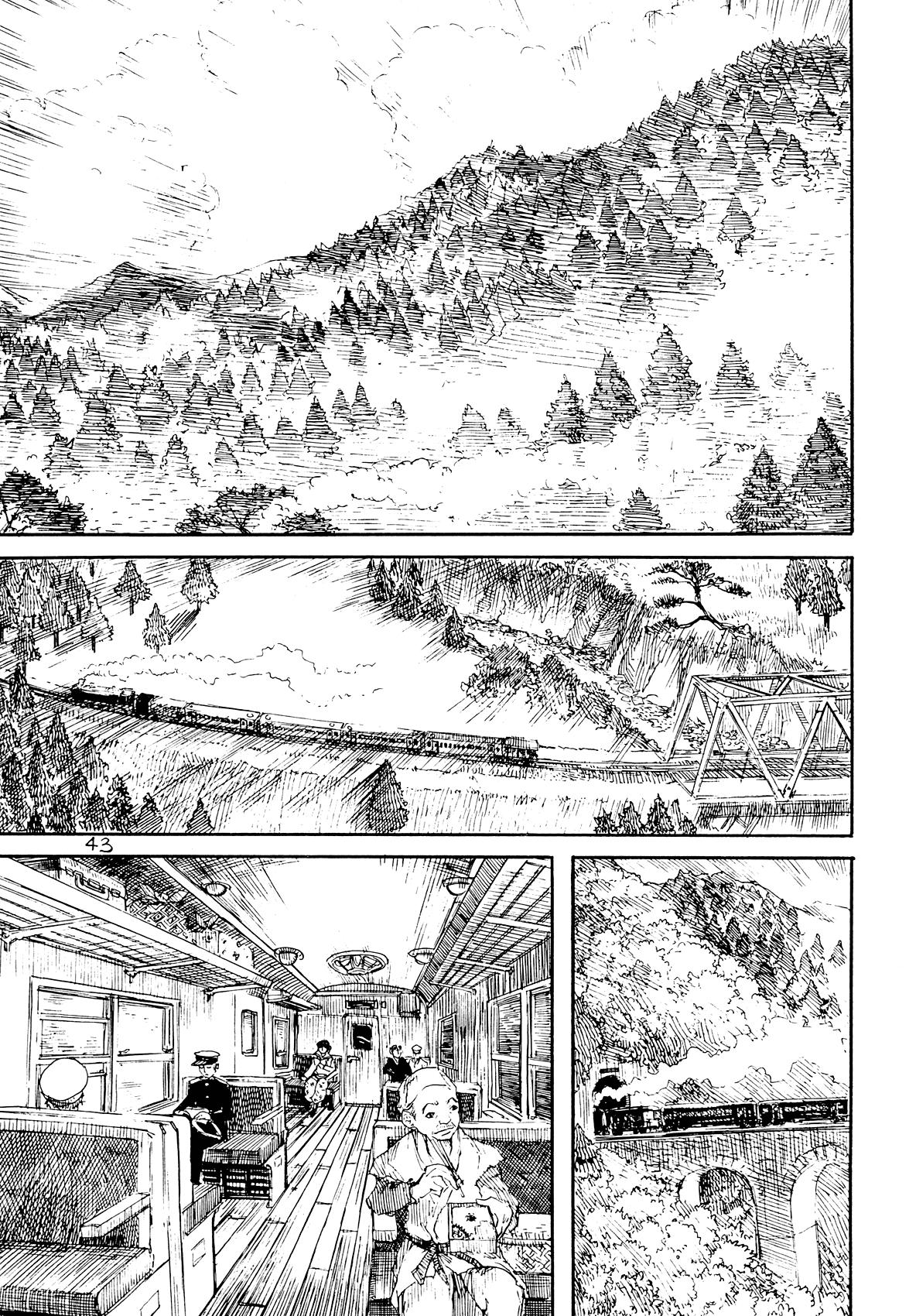 http://lector.patyscans.com/content/comics/ameyama-denshin_59ff0a9b2a4b8/1-0-rainmaker-1_59ff0aedc8aef/000.jpg