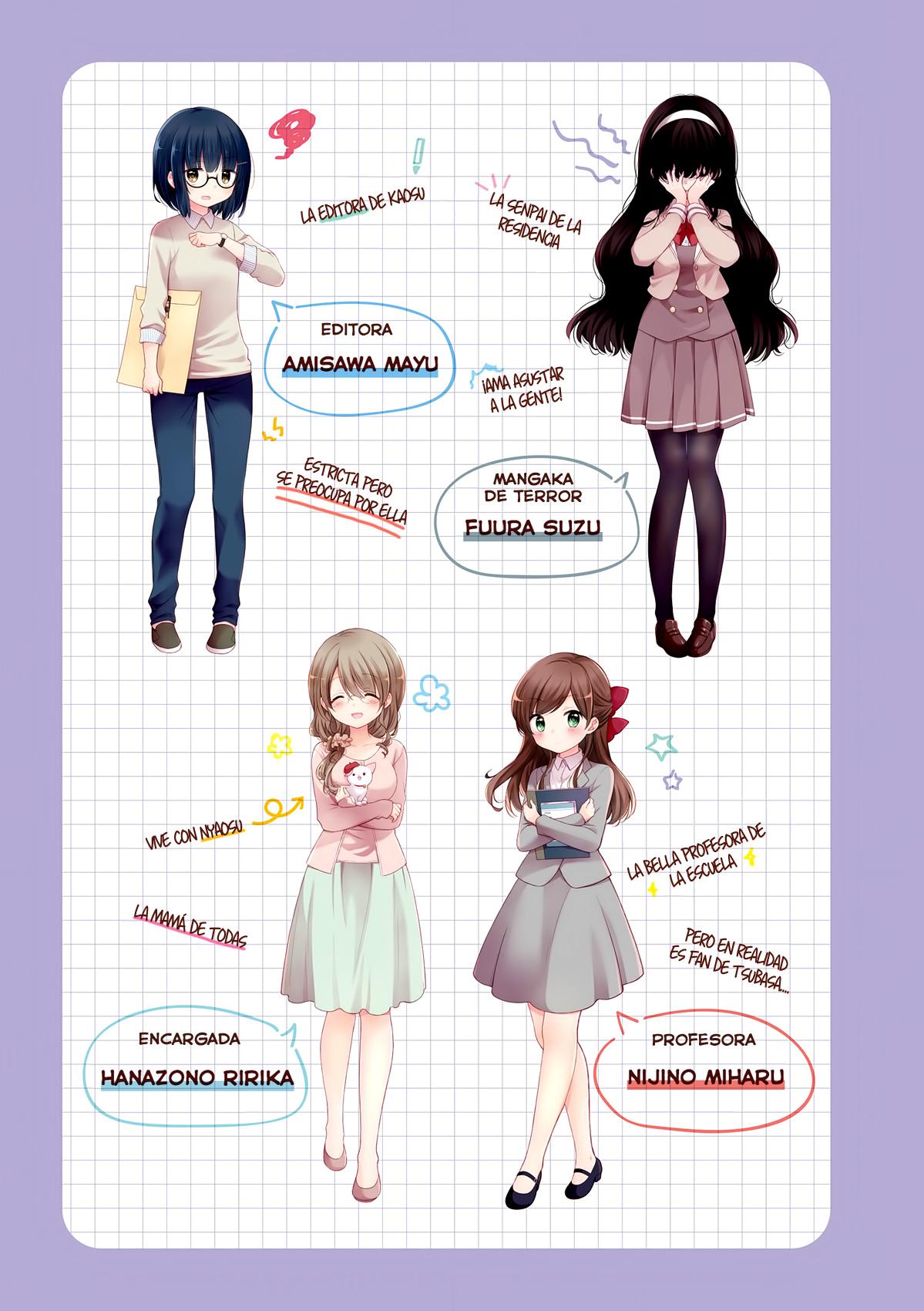 http://lector.patyscans.com/content/comics/comic-girls_59fd261b92948/26-5_5c3aa5e80d6d2/Ch26.5_01.jpg
